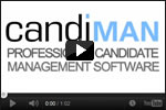 Introduction to CandiMAN